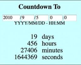 19 days jpg