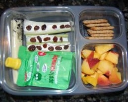 school_lunch2