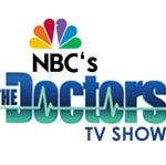 feature_theDoctorsTVShow