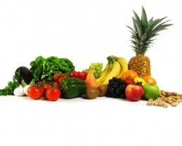 fruits_vegtable
