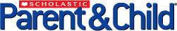 scholastic-parent-child-logo