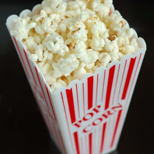 [Image: popcorn1-500x500.jpg]
