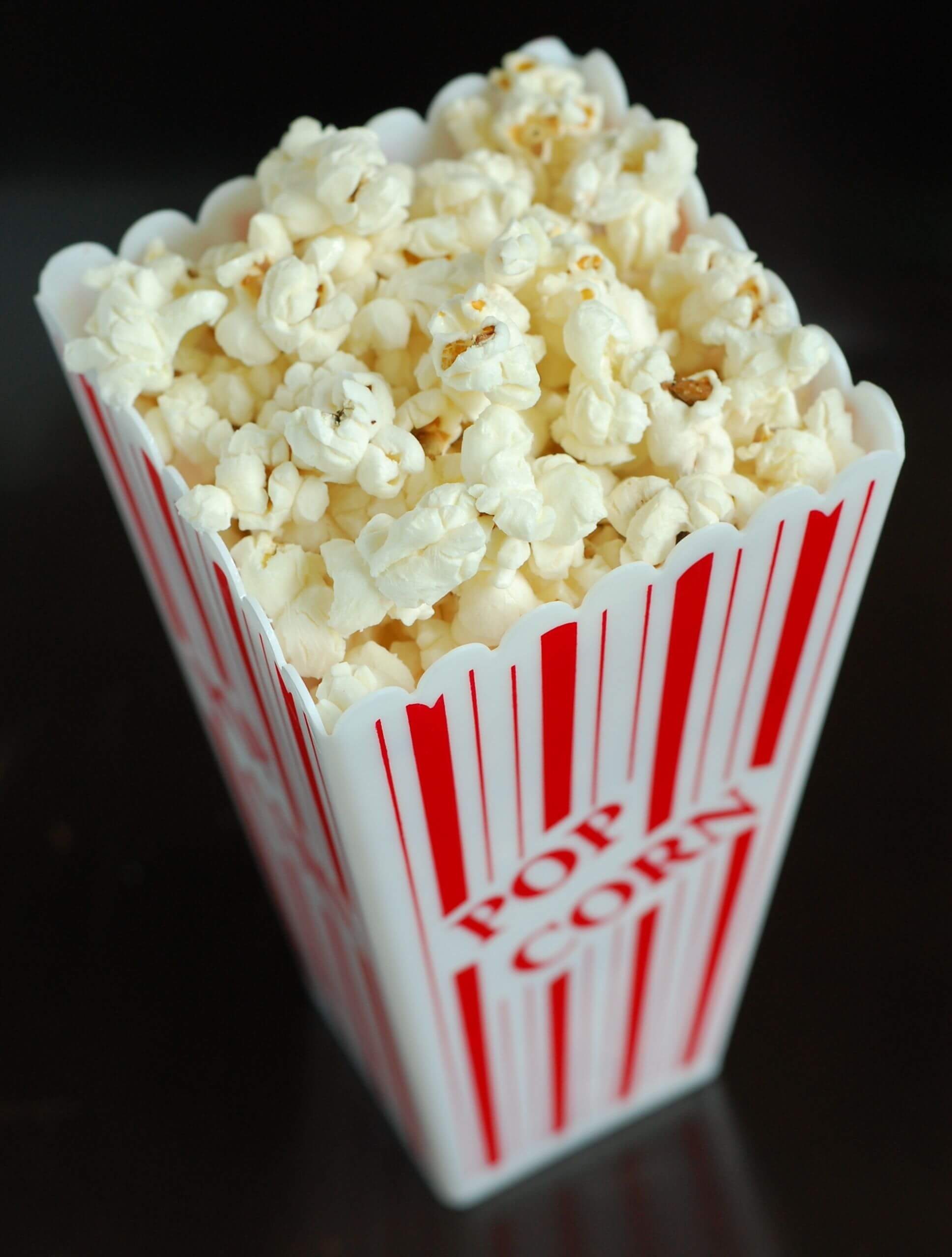 Image result for popcorn picture