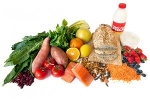 Real Food Tips: 14 Steps to Cut Out Processed Food