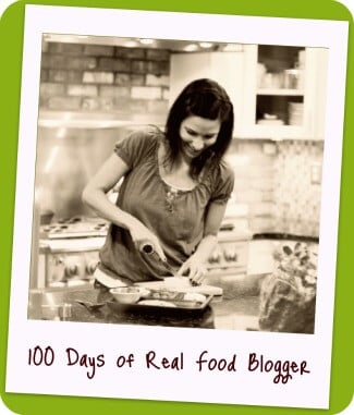 http://www.100daysofrealfood.com/