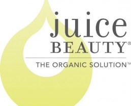 Giveaway: $100 to Juice Beauty!