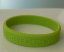 wristband-photo-500x500