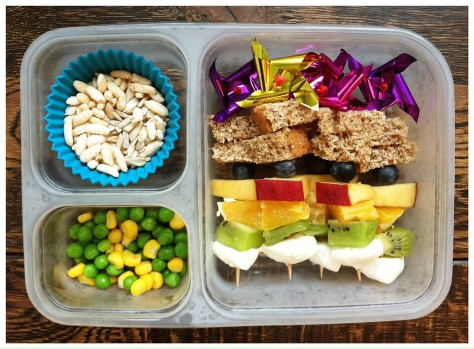 Mrs Mc's Class School Lunch Ideas Using No Processed Foods. Minecraft House Design Ideas Xbox. Kitchen Backsplash Ideas Easy To Clean. Wedding Ideas June 2014. Narrow Bathroom Ideas Uk. Wooded Backyard Design Ideas. Kitchen Designs New Plymouth. Bedroom Organization Ideas Youtube. Makeup Ideas To Look Younger