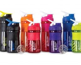 Blender Bottle2