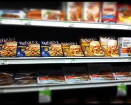 """""""Real Food"""" Photo Dump II"""