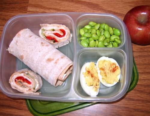 13 L 500x388 - Product Review: Lunchboxes