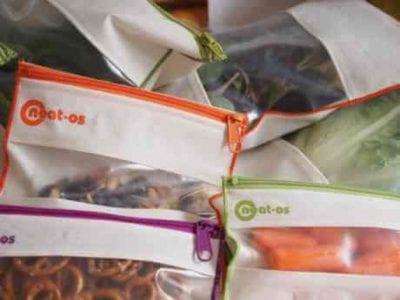 Neatos Storage Bags