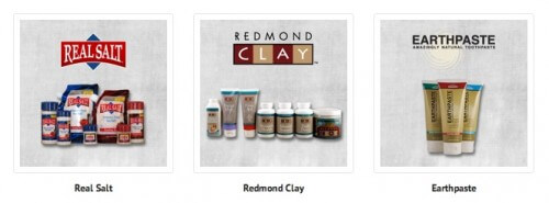 redmond products