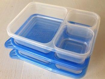 ziplock1 350x263 - My Favorite School Lunch Supplies