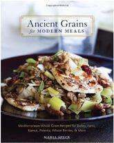 ancient-grains1