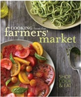 farmers-market-cooking
