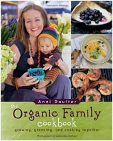 organic family