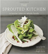 sprouted kitchen