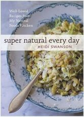 super-natural-every-day