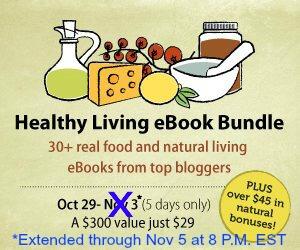 ebook bundle
