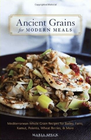 Ancient-Grains-for-Modern-Meals-cookbook-review-100-Days-of-Real-Food