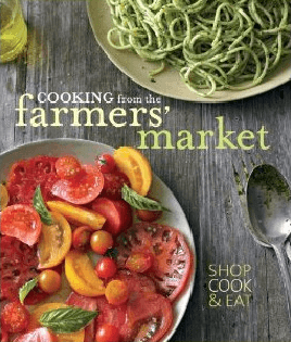 Cooking-from-the-Farmers-market-cookbook-100-days-of-real-food