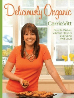 Deliciously-Organic-cookbook-review-100-Days-of-Real-Food