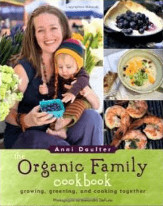 Organic-Family-cookbook-review-100-days-of-real-food