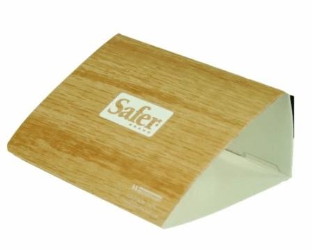 Pheromone Trap (Non-Toxic) for pantry moths