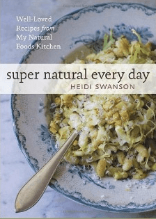 Super-Natural-Every-Day-cookbook-review-100-Days-of-Real-Food
