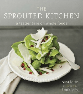 The-Sprouted-Kitchen-cookbook-review-100-days-of-real-food