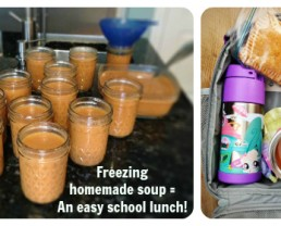 Tomato_Soup_for_school_lunches_by_100_Days_of_Real_Food