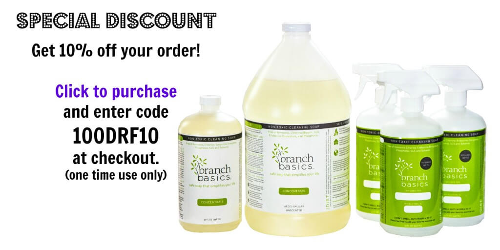 Branch_Basics_Cleaning_Products_Discount_Code
