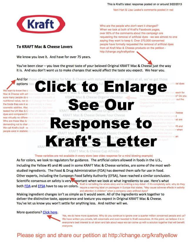 Kraft-Click-To-Enlarge
