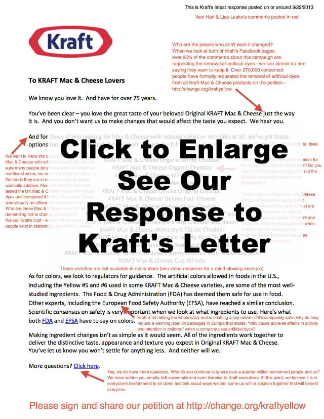 Kraft-Click-To-Enlarge
