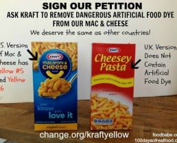 Kraft_Yellow_Petition_CORRECTED