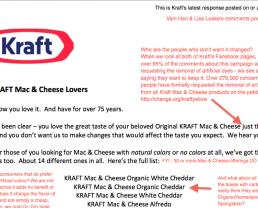 Kraft_artificial_dye_letter_snapshot