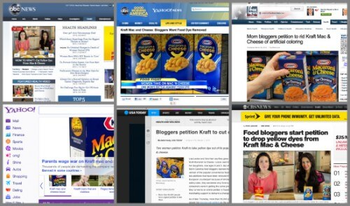 press coverage2