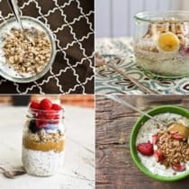 KAY 210x210 - Guest Recipe: Overnight Oats From Kath Eats