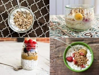 KAY  350x263 - Guest Recipe: Overnight Oats From Kath Eats