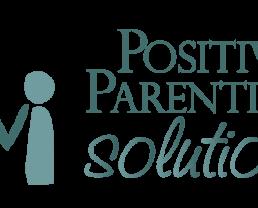 Positvie Parenting Solutions