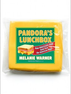 Pandoras_LUNCHBOX_cover_230x