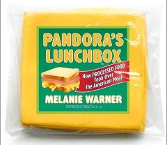 Pandoras_Lunchbox_240x