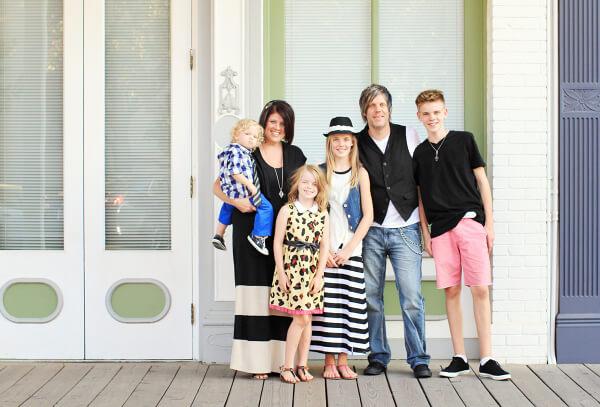 Struckmeier-family_600x