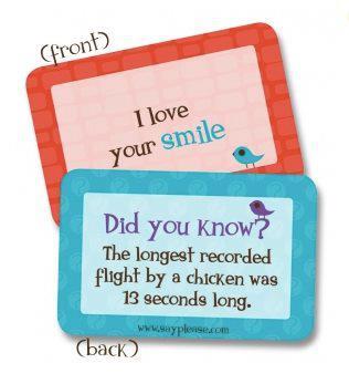 lunchbox love