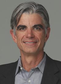 Michael Moss (photo by Tony Cenicola)