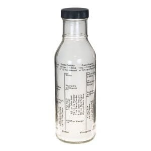 salad-dressing-bottle