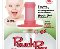 PouchPop-package