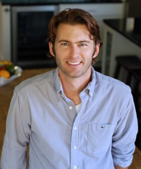 Real Food Tips (Jason Leake) on 100 Days of Real Food