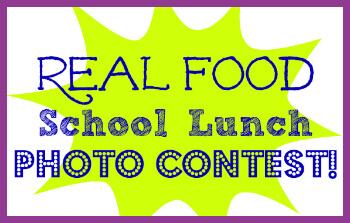 Photo-Contest-Image1